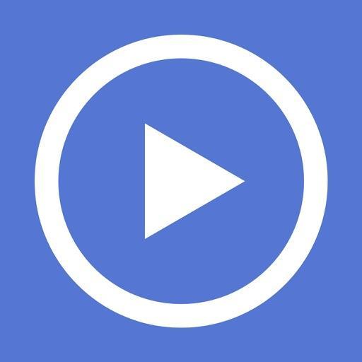 小科科视频