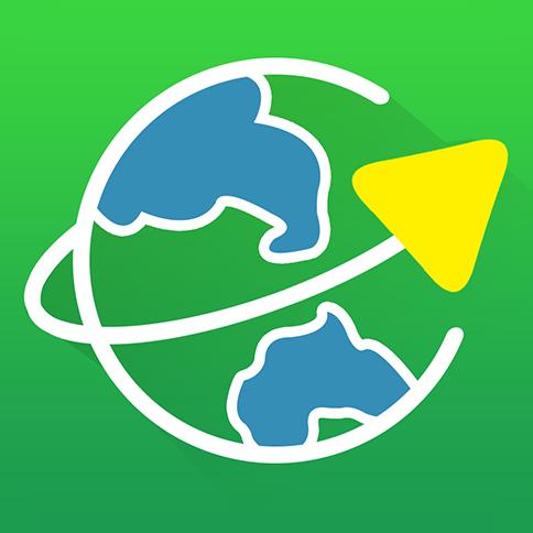 环球影视app破解版