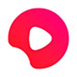 西瓜视频v1.8
