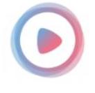 冈本视频福利版app