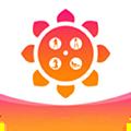向日葵视频2.2.2最新版