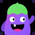 茄子视频污app