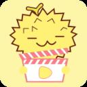 榴莲视频1.3.0