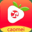 草莓视频内购版app