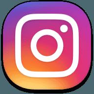 instagram加速器