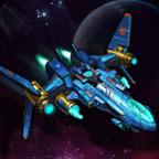 全明星战机