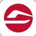 绍兴地铁最新版