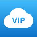 vip浏览器最新版2021
