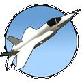 轰炸机交战