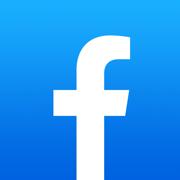 脸书app官方版下载