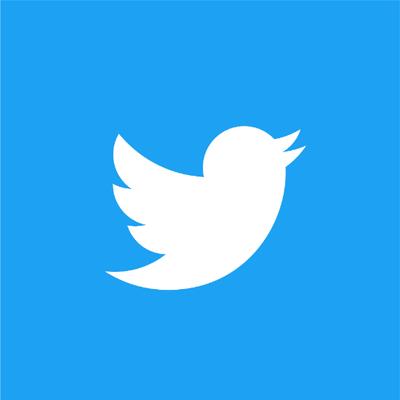 推特官方版twitter