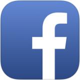 脸书官方版
