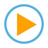 亚洲精品高清国产视频