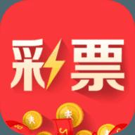 快三彩票app平台官网版下载