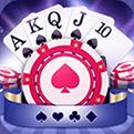 天境棋牌游戏app