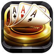 博发娱乐app